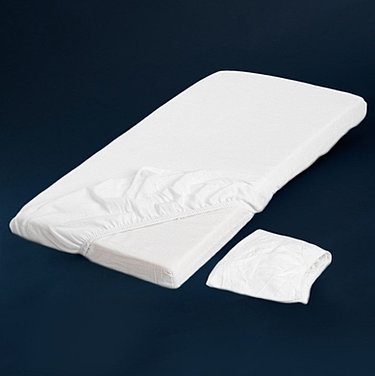 do tempurpedic mattresses require box springs