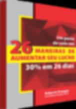 20 maneiras de aumentar seu lucro 2020.p