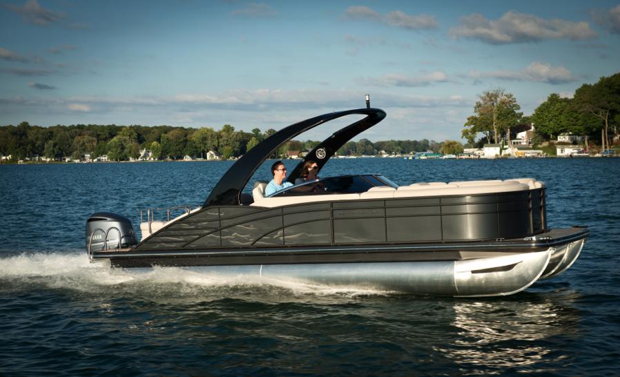 Image result for Pontoon Boat Safety Tips