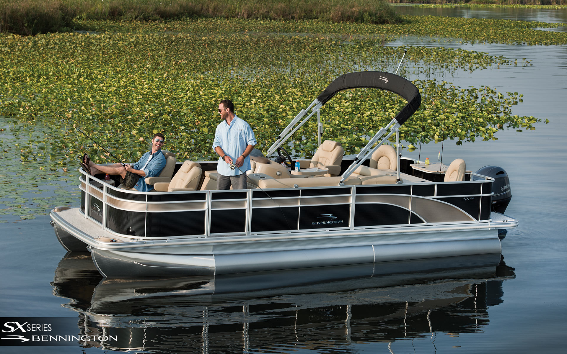 100 25 Unique Used Pontoon Boats Stunning Pontoon Boat Design Ideas Images Decorating Interior