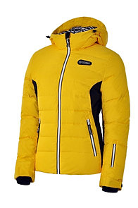 Veste de ski femme Tecknik 2247