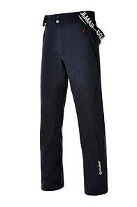 Pantalon de ski strech