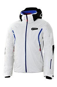 Veste de ski Homme Technik 1268