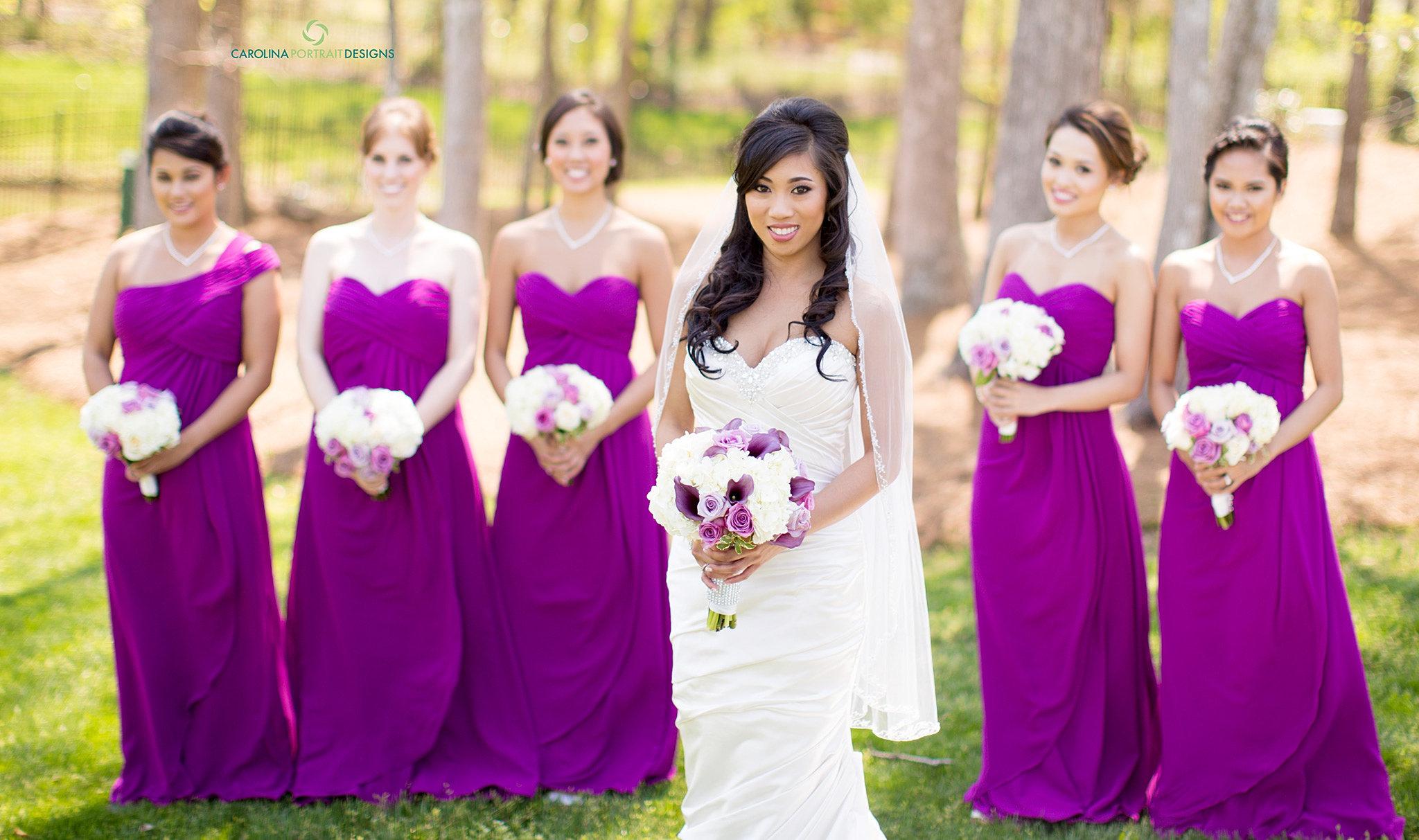 Charlotte nc airbrush bridal makeup artist charlotte nc bridal hair asian bridal makeup ombrellifo Choice Image