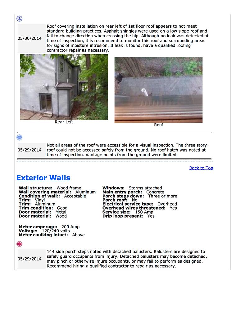 sample report samplereportpage15 png