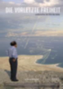 Filmplakat_Die_vorletzte_Freiheit_www.di