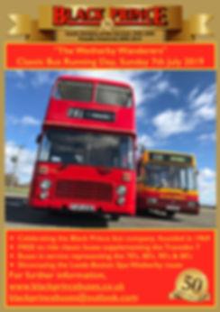 Wetherby Flyer.jpg