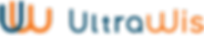 UW_logo_lrg.png
