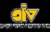 Top_logo01.png