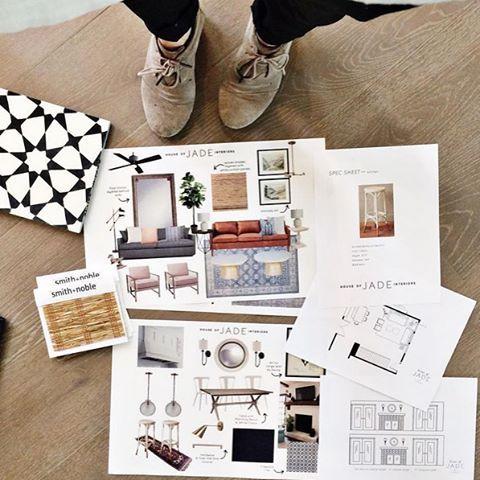 Дизайн интерьера квартир обучение