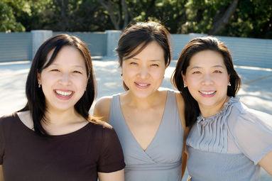 Lee Trio.jpg