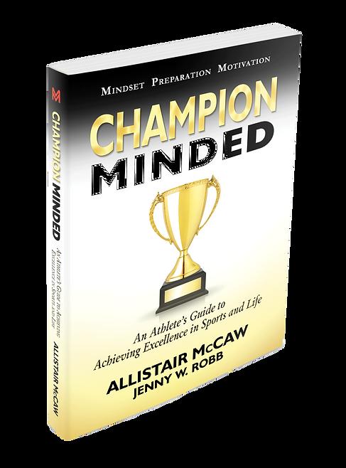 ChampionMinded-3DCvr-HiRes_edited.png
