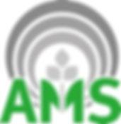 LOGO-AMS-Präsentation-690x705.jpg
