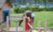 Betreuung-von-Spielplatzflachen-3-1030x7