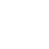 Icon_Animation_White.png