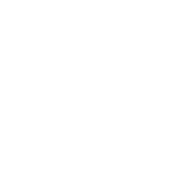 Icon_CostReduction_White.png