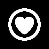 Icon_MakeLifeEasier_White.png