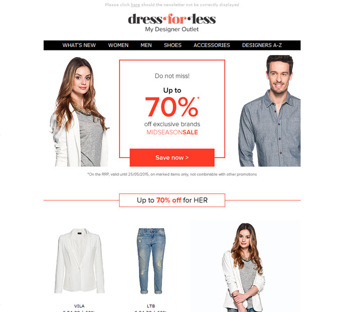 Сайт Немецкой Одежды