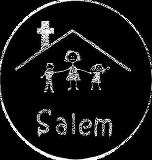 salem logo round.png