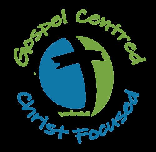 WBCC Logo-Circle (Top).png
