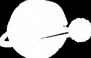 Logo - type 3 C.png
