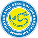 Logo_IAGI_NTB_JPEG.png