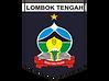 Logo Lombok Tengah.png