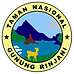 Logo TNGR.png