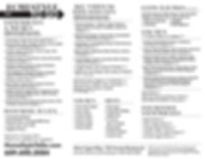2020_Homestyle Menu (1) copy.jpg