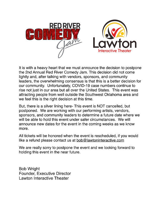 RED RIVER COMEDY CANCELATION.jpg