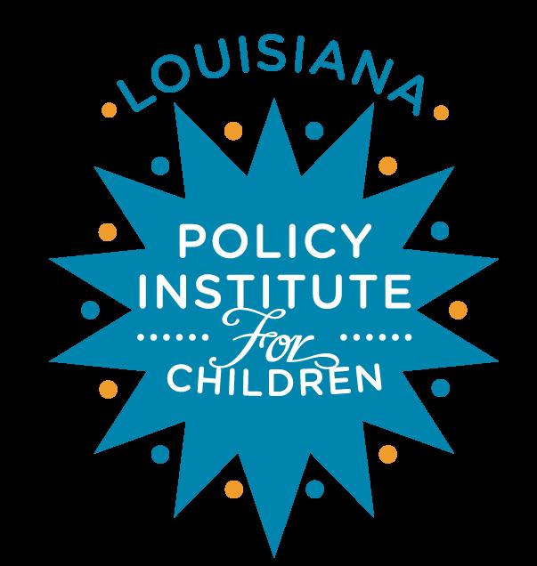 Louisiana Policy Institute For Children Career Pathways