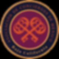 logo SURESTE.png