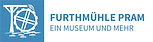 logo_furtmühle.png