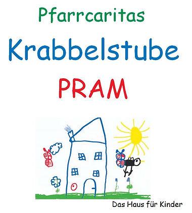 Logo Krabbelstube.JPG