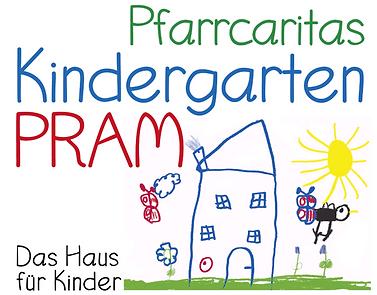 logo kindergarten.png