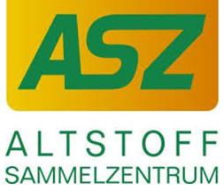 asz1.png