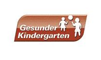 gesunder kindergarten.png