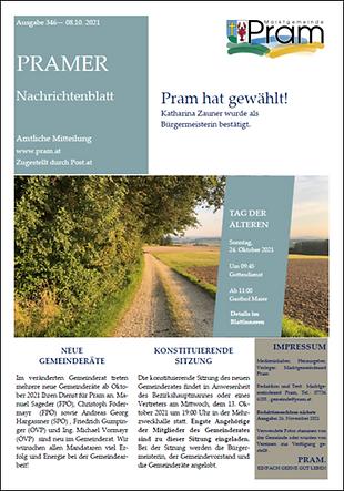 gemeindezeitung oktober.png