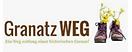 logo granatz weg.png