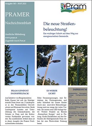 gemeindezeitung juli.png