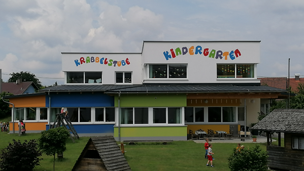 foto kindergarten.png