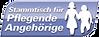 stammtisch_pflegende_angehörige.png