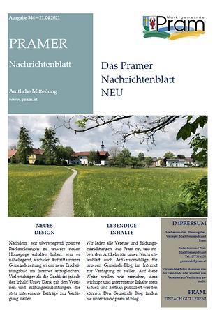 nachrichtenblatt.png