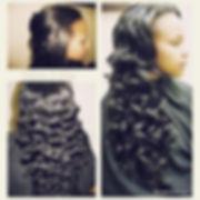 healthy hair extensions 002.jpg
