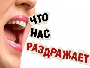 http://static.wixstatic.com/media/20e3fb_afc47e2765e34ab09402fd958fd1bf49.jpg