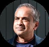 Ravi Kaiwar.png