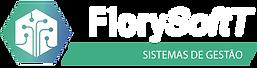logo_florysoftt_gestao.png