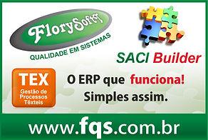 Gestão Empresarial ERP Textil Brusque