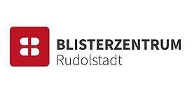 Logo_BZ_Rudolstadt.jpeg