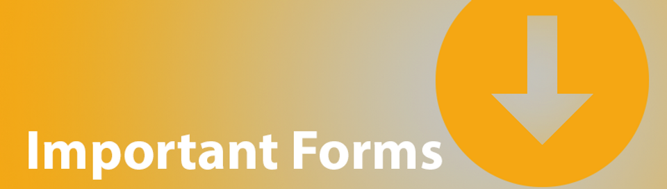 Image result for important forms